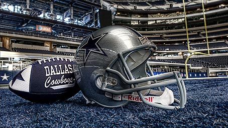Dallas cowboys free download desktop theme windows 10 so if you dont want to bother with finding a perfect dallas cowboys wallpaper for your desktop you can download this pack and have the theme pack do the voltagebd Gallery
