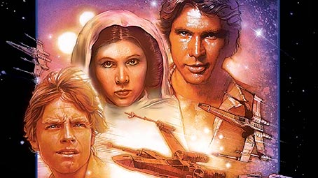star wars 8211 original trilogy theme