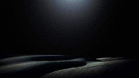 Nine Inch Nails Desktop Theme Windows 10 Themes10win