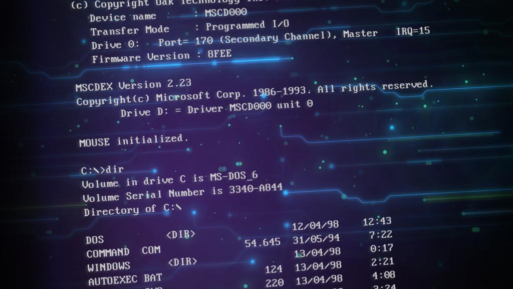 Programming Code Desktop Theme For Windows 10